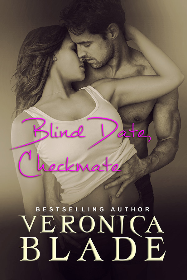 vb-check-mate-blind-date-v1.2-web