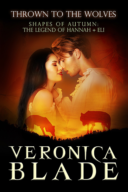 veronica-blade-thrown-to-the-wolves-web