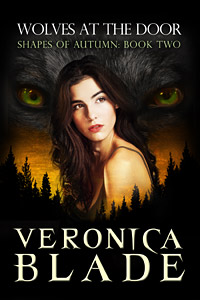 veronica-blade-wolves-at-the-door-book-cover-200x300